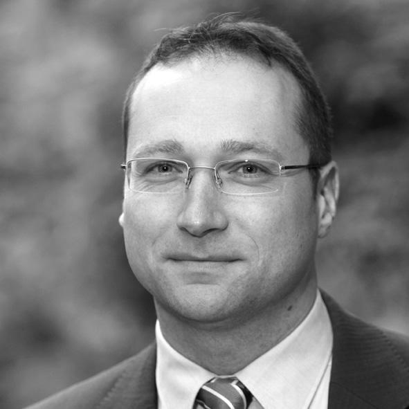 Prof. Dr.-Ing. Thomas Abele